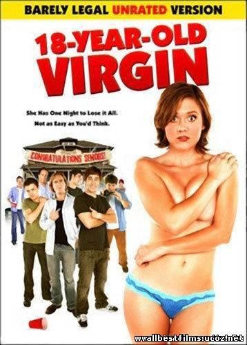 Застукали порно фильмы онлайн в ролях вирджин прикольное азиатками